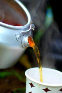 Königskerzen Tee